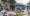 New Mount Claremont Farmers' Market Blog